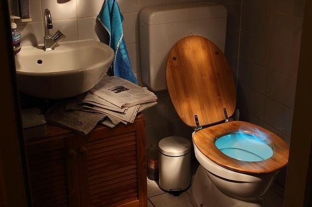 Jaką muszlę WC wybrać? Rodzaje muszli toaletowych