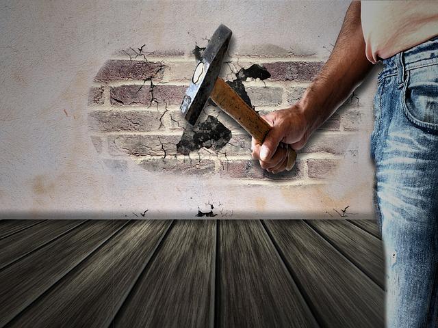 kredyt hipoteczny na remont domu